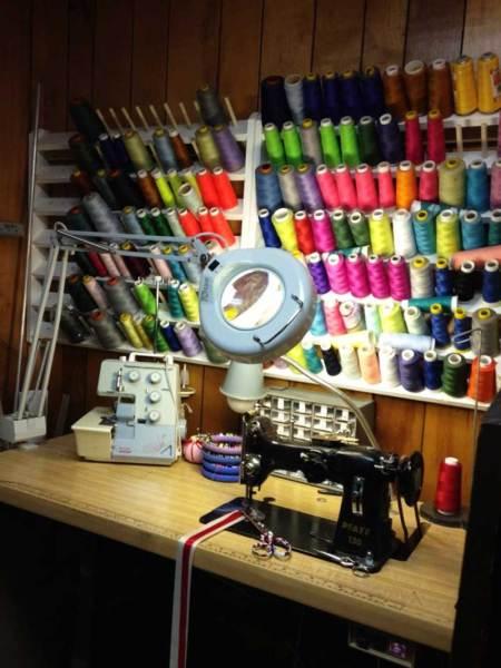 Custom Color Chart-Custom-Wedding-Garters-Bridal-Garters-Prom-Garters-Linda-Joyce-Couture-Girly-Girl-Garters