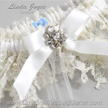 Emily Moseley-Rhoades_06-Custom-Wedding-Garters-Bridal-Garters-Prom-Garters-Linda-Joyce-Couture-Girly-Girl-Garters