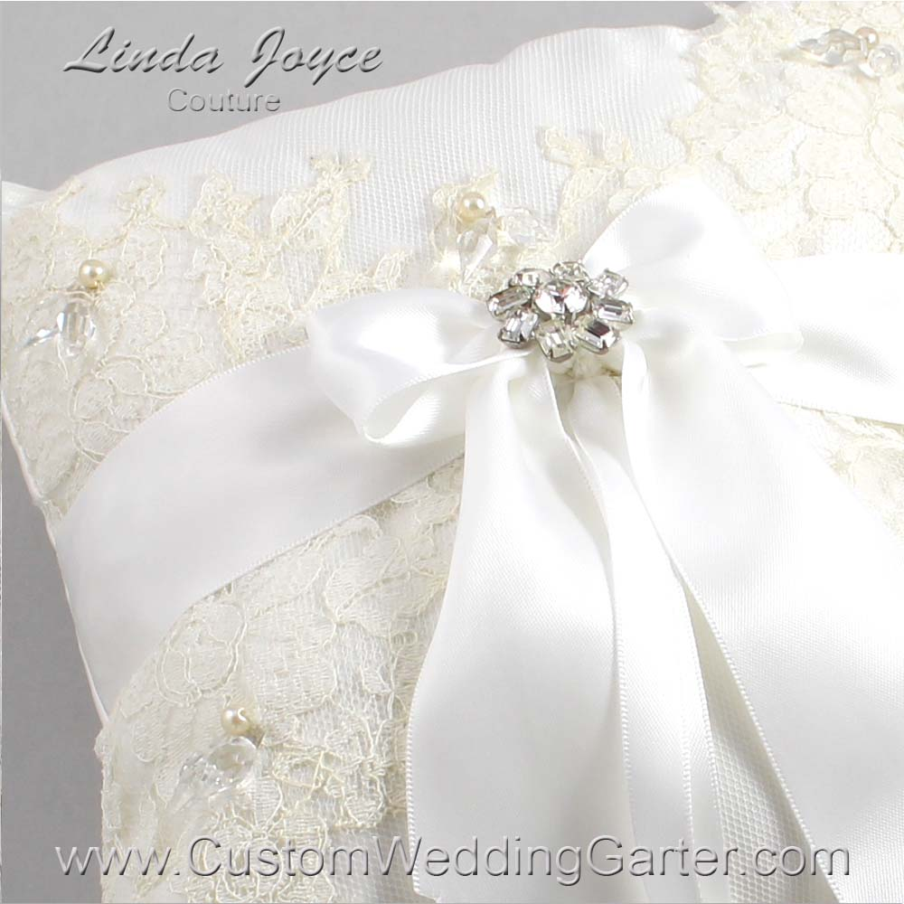 Emily Moseley-Rhoades_08-Custom-Wedding-Garters-Bridal-Garters-Prom-Garters-Linda-Joyce-Couture-Girly-Girl-Garters