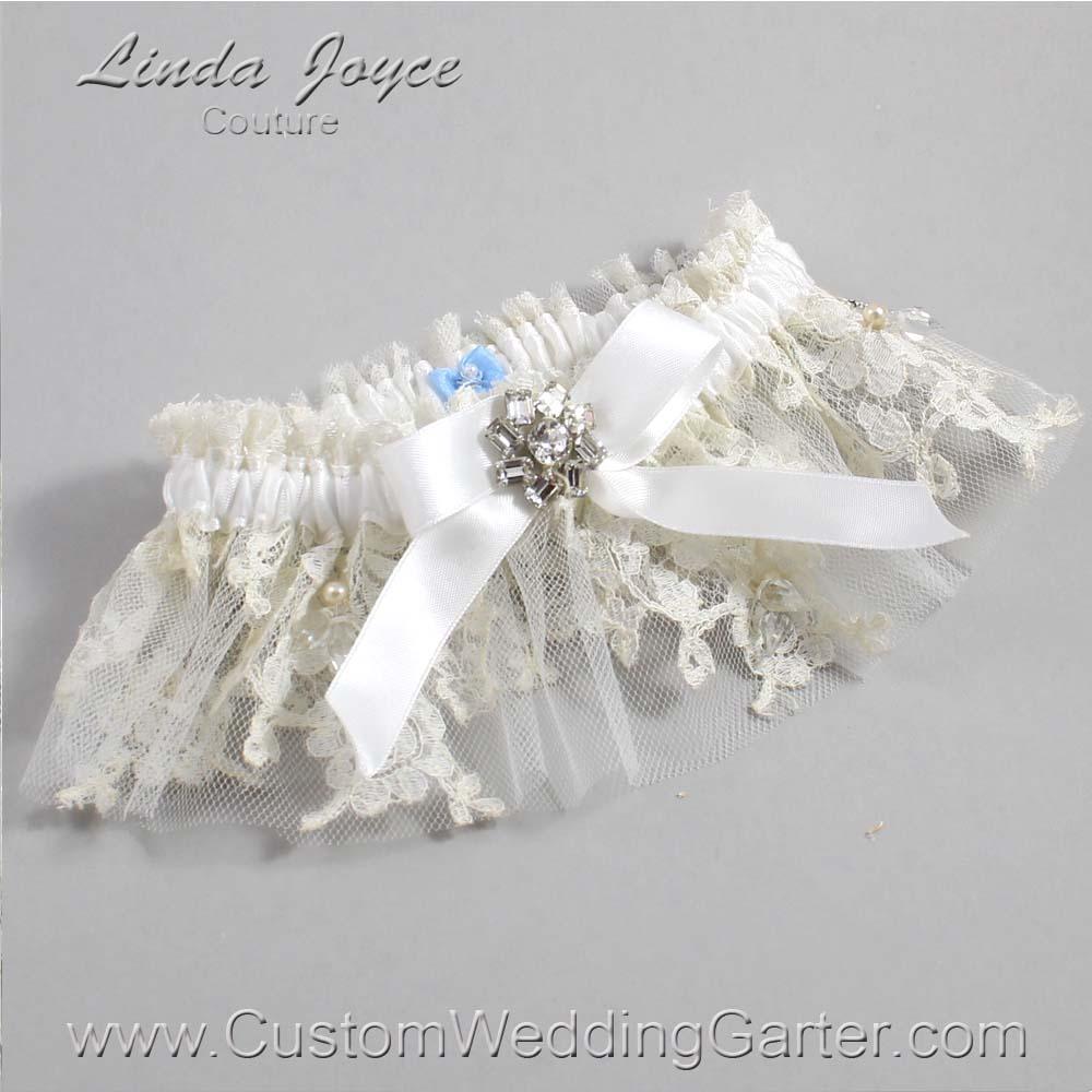 Emily Moseley-Rhoades_09-Custom-Wedding-Garters-Bridal-Garters-Prom-Garters-Linda-Joyce-Couture-Girly-Girl-Garters