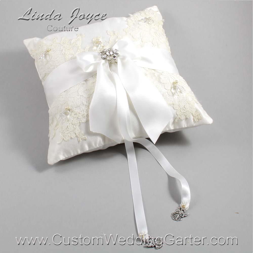 Emily Moseley-Rhoades_11-Custom-Wedding-Garters-Bridal-Garters-Prom-Garters-Linda-Joyce-Couture-Girly-Girl-Garters