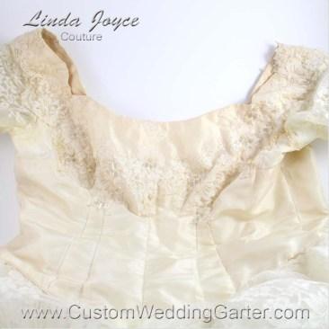 Emily Moseley-Rhoades_14-Custom-Wedding-Garters-Bridal-Garters-Prom-Garters-Linda-Joyce-Couture-Girly-Girl-Garters
