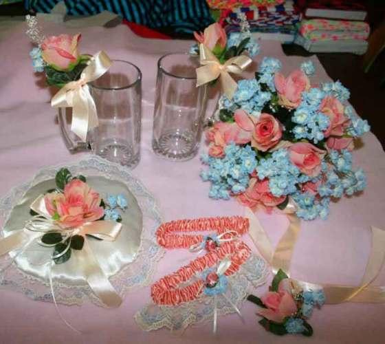 Carolyn_03-Custom-Wedding-Garters-Bridal-Garters-Prom-Garters-Linda-Joyce-Couture-Girly-Girl-Garters