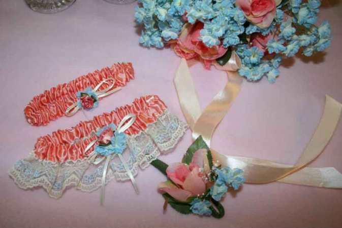 Carolyn_05-Custom-Wedding-Garters-Bridal-Garters-Prom-Garters-Linda-Joyce-Couture-Girly-Girl-Garters