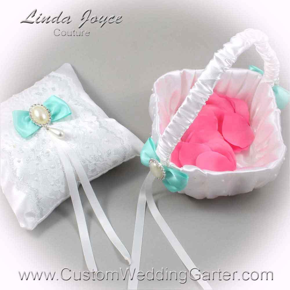 Candice Matheny-Leach_01-Custom-Wedding-Garters-Bridal-Garters-Prom-Garters-Linda-Joyce-Couture-Girly-Girl-Garters