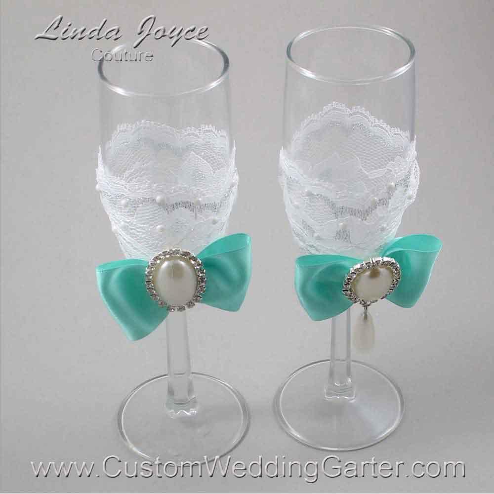 Candice Matheny-Leach_18a-Custom-Wedding-Garters-Bridal-Garters-Prom-Garters-Linda-Joyce-Couture-Girly-Girl-Garters