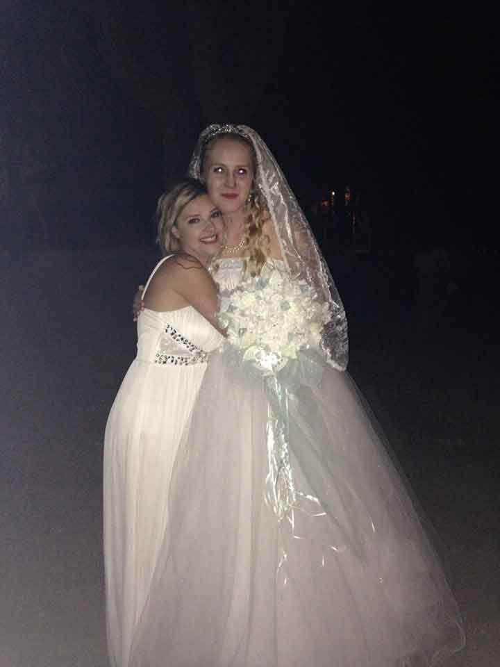 Candice Matheny-Leach_30-Custom-Wedding-Garters-Bridal-Garters-Prom-Garters-Linda-Joyce-Couture-Girly-Girl-Garters