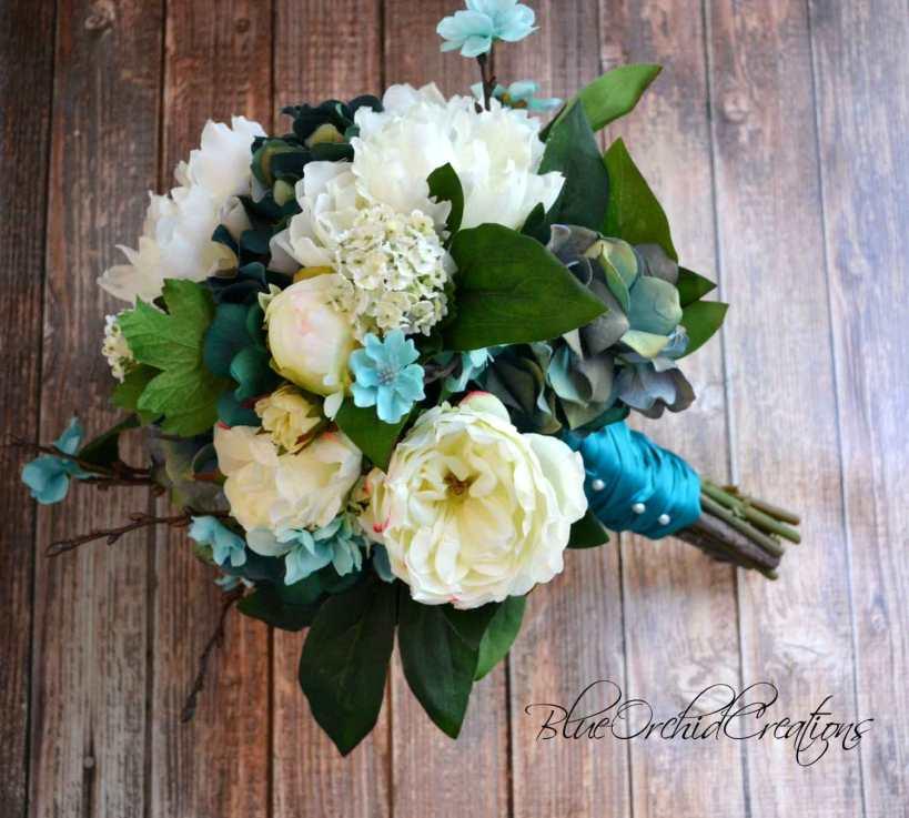Blue-Orchid-Creations-Custom-Wedding-Garters-Bridal-Garters-Prom-Garters-Linda-Joyce-Couture-Girly-Girl-Garters-Blog