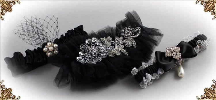 https://customweddinggarter.com/product-category/black-wedding-garters-123/