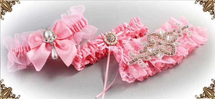 Pink-Wedding-Garter-156