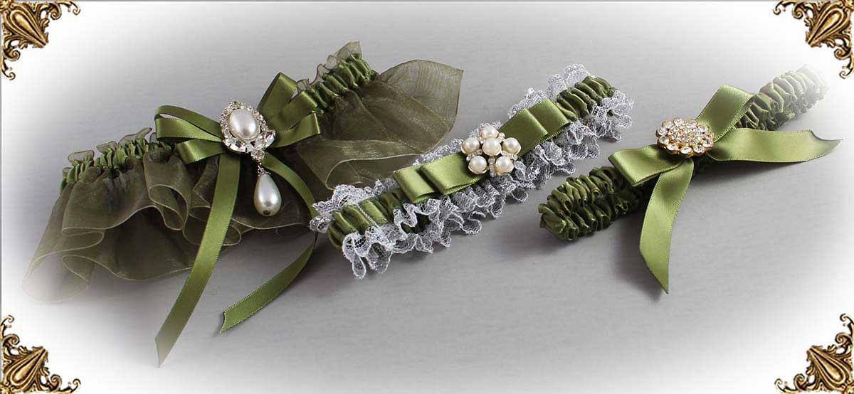 Willow-Green-Wedding-Garters-561