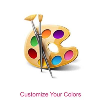 Customizable Custom Couture Garter