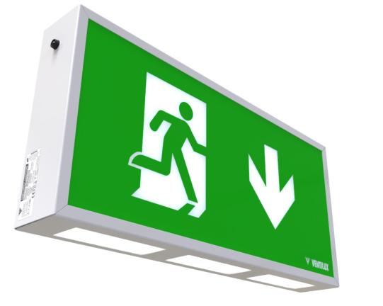 Emergency Lighting Dublin