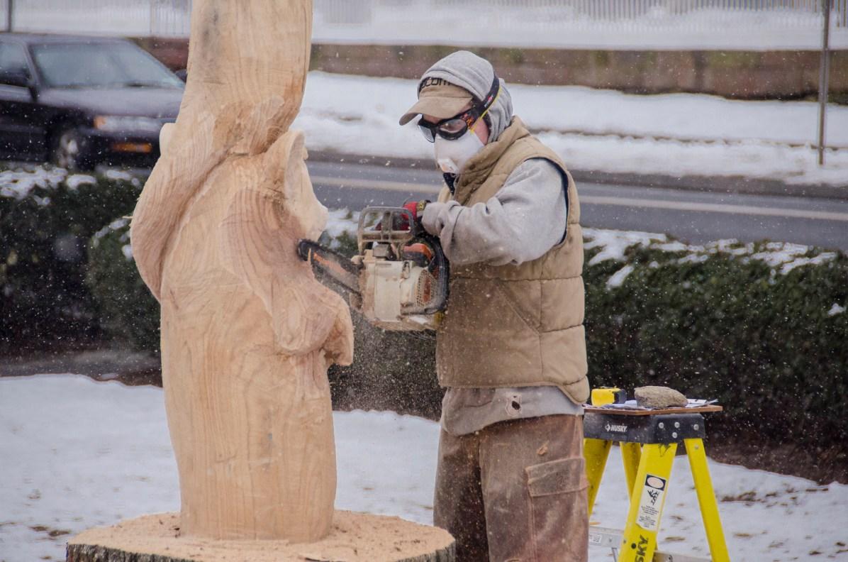 treecarving-7