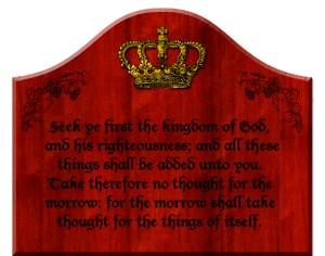 scripture sign sketch 2