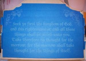 scripture_board_target_1