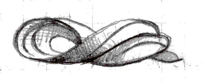 wave-sketch