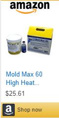 mold max 60