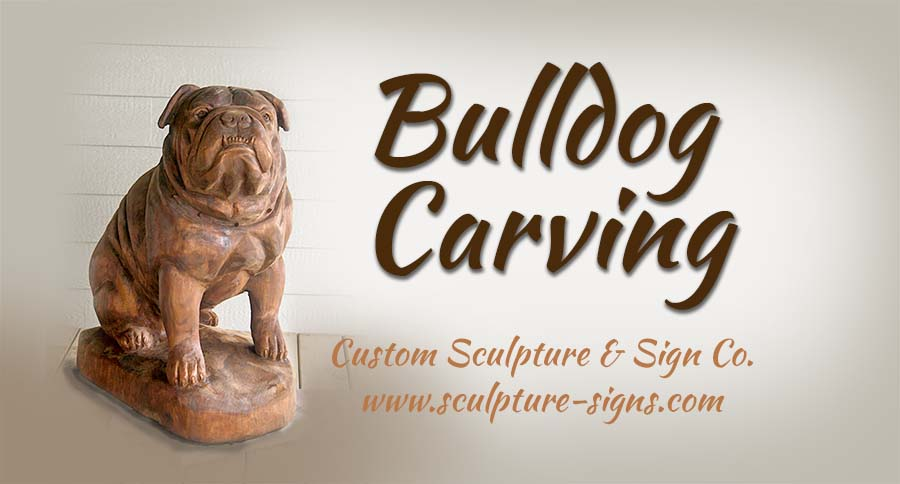 bulldog cover