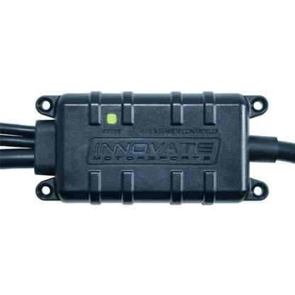 Innovate wideband controller