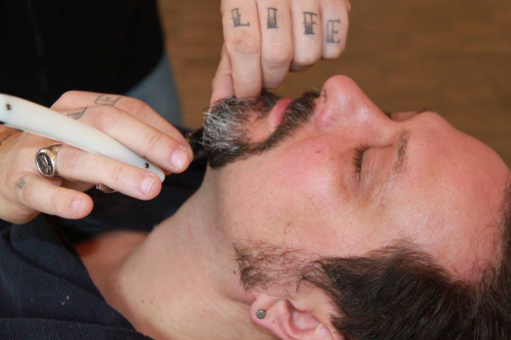 Barber Concept  CutLounge Friseure