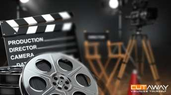 הפקת וידאו