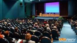 צילום הרצאות