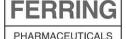 Ferring pharmaceuticals