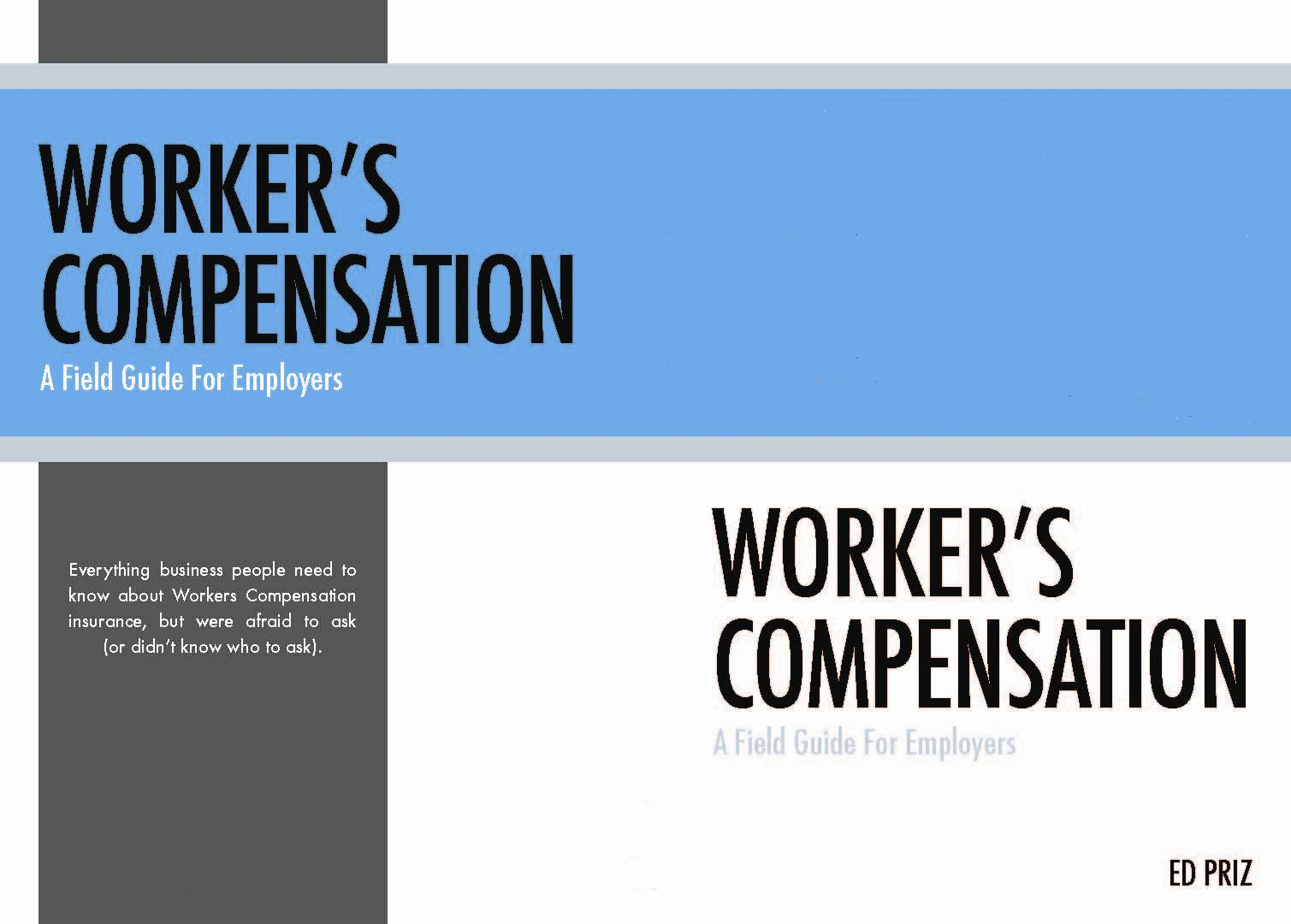 Some Info About Workers Compensation Experience Modification Rate