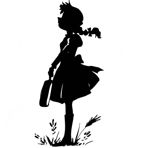 まる」が成功の秘訣!!ミッキーマウスのイラストが簡単に描ける?!