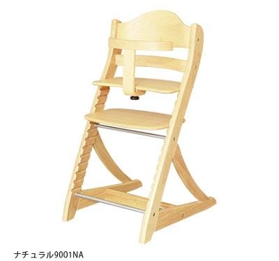 chair01-min