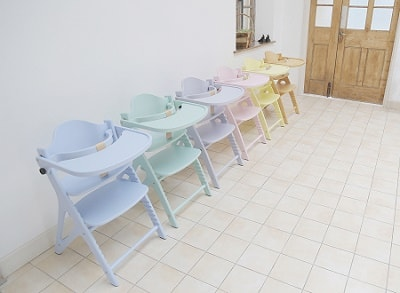 chair04-min