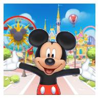 magic01 min - ディズニーアプリ・マジックキングダムズ!!ようやくアンドロイド版が登場