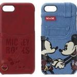 mickey01 min 1 - iPhone 7対応スマホケース!!大人ディズニー+STAR WARSファンは予約を急げーー!