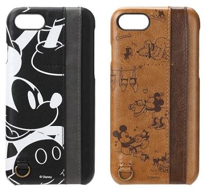 mickey02 min - iPhone 7対応スマホケース!!大人ディズニー+STAR WARSファンは予約を急げーー!