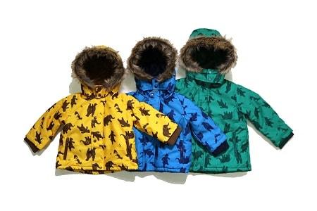 mou01 min - moujonjonが,あるプロジェクトにより新しい子供服を発売!!