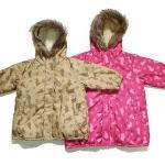 mou04 min 1 - moujonjonが,あるプロジェクトにより新しい子供服を発売!!