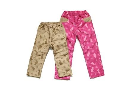 mou05 min - moujonjonが,あるプロジェクトにより新しい子供服を発売!!