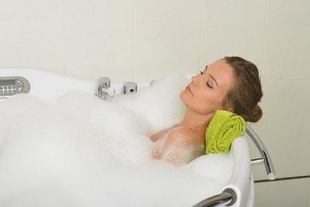 nyu01 min - 入浴剤の選び方!すべすべかわいい♥お肌作りのために知っておきたいこと