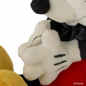 zyu07 min - クラシカルなミッキー&ミニー!!ここでしか手に入らない限定品です!