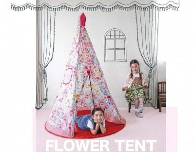 ballon06 min - パーティーバルーンがクリスマスを楽しく盛り上げてくれる!!KNOT&BOW's 紙吹雪バルーン!