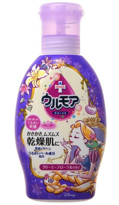 bath08 min - ディズニーキャラクター入浴剤全16種!!あったかキュート♥なバスタイム!