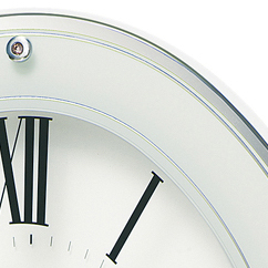 sei02 - ディズニー・モティーフ / SEIKO&ケイ・ウノからうっとりする大人の時計!