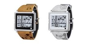 smart01 min - Smart Canvas・ディズニーシリーズ!!かわいい・おしゃれ・高性能な腕時計!