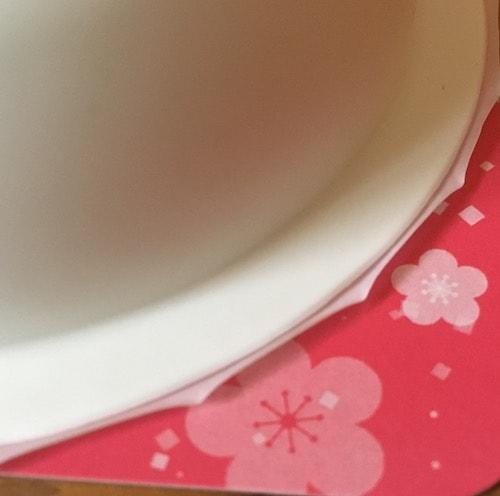 kagami09 min - ディズニー・ツムツム鏡もちで早くもハッピー気分を味わえる!!