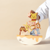 kidia03 min 1 - Disney | KIDEA(キディア)は大人のインテリア玩具としても喜ばれます!!