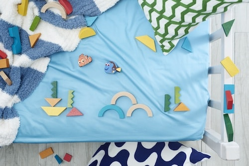 kidia05 min - Disney | KIDEA(キディア)は大人のインテリア玩具としても喜ばれます!!