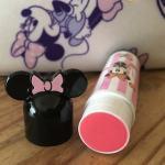 minnie grossjpg min 150x150 - 3月2日 ミニーマウスの日 〜 とってもキュート「ミニーマウスまとめ❤︎」