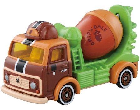 mo01 min - タカラトミー・ディズニーモータースを大人も楽しむべき!!2017年の予約車!