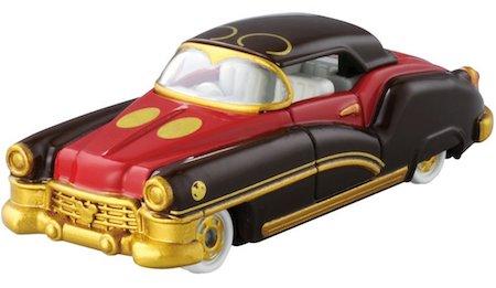 mo02 min - タカラトミー・ディズニーモータースを大人も楽しむべき!!2017年の予約車!